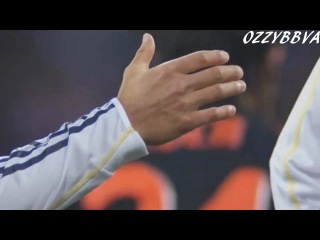 Real Madrid-Barcelona - El Clasico - TrailerPromo - 10122011 - Barcelona Vs Real Madrid HD.mp4