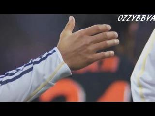 Real Madrid-Barcelona - El Clasico - TrailerPromo - 10122011 - Barcelona Vs Real Madrid