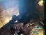 Макс Пэйн 2 прохождение с Сергеем миссия 4