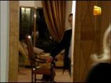 Запретная любовь 19 серия на www.ilim.kz