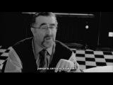 Убей меня, пожалуйста / Kill Me Please (Олиас Барко / Olias Barco) [2010, Франция] Sub Rus + Original Fre