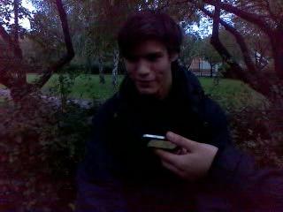 ����� ��� 2011 ���� ���� 47)))))